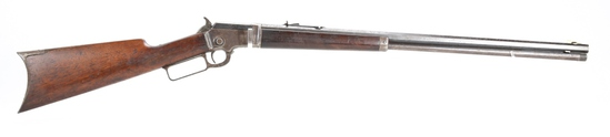 Marlin Model 1892 Lever Action 32 caliber