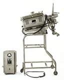 Filmoarc 16mm Sound Projector Bell & Howell