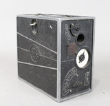 RARE Cine-Kodak Model A Movie Camera