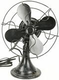 Westinghouse Style 517520 Fan