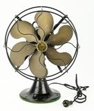Emerson Type 27646 Fan
