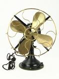 Westinghouse Style 164864 Fan