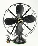 Westinghouse Style 516873-A Fan