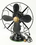 Westinghouse Style 315845A Bedroom Fan