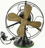 General Electric Cat. 75423 Fan