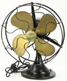 Century Model 55 Fan