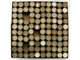 Edison Amberol 4 Min Wax Record Collection