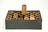 Brown Wax Cylinder Records (24)