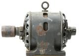 Century Cast Iron Motor