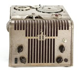 Webster Wire Recorder