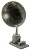 Magnavox Radio Speaker