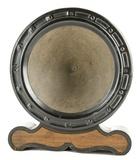 Magnavox Cornell Radio Speaker