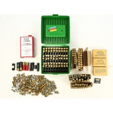 Collectors & Shooters Rifle Ammo