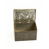 Civil War Primer Box