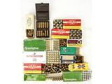 Misc Collectors & Shooters Pistol Ammo