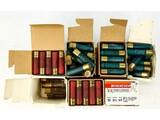 10 Gauge Magnum Shotgun Shells