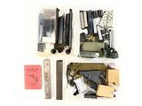 Packmayr Hi Power 22 Conversion Kit & More