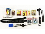 Lot of Misc. Gun Accessories