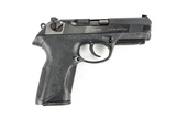 Beretta PX4 Storm 45S&W Caliber Pistol