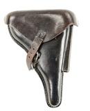 WWI German Luger Holster