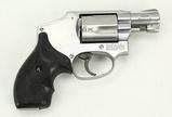 Rare Smith & Wesson Model 940 9mm Centennial Rev.