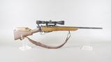 Enfield No 4 Mk I Sporter Rifle 303