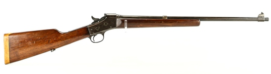 Day 1 Gun & Military Auction