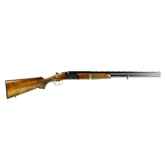 Sears Model 281512661 O/U Shotgun 20GA
