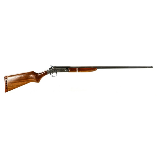 H&R Topper Model 158 Shotgun 410GA