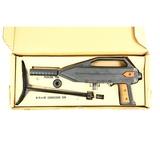 M19-A BB Gun