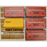 Lot of 200+ Rounds of .32-20 Ammo