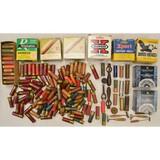 Lot of 10&12 Gauge Shotgun Ammo
