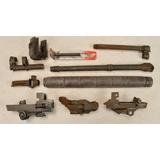 M14 Rifle Parts Lot