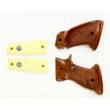 M1911 Pistol Grip Sets (2)