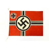 Pre-WWII German Ensign Flag