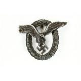 WWII German Pilot's Badge