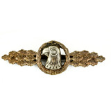 WWII Luftwaffe Recon Clasp