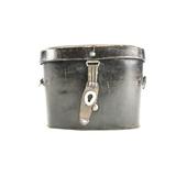 WWII German Binocular Case