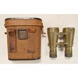 WWII German Binoculars