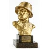 WWII German Award Trophy