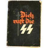 WWII German