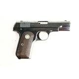 Colt 1908 Pistol .380 ACP