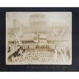 Historic Cruiser Prinz Eitel Friedrich Photo Album
