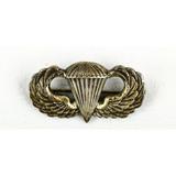 US Paratrooper Wings
