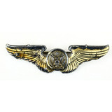 US Pilot's Wings