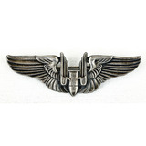 US Winged Bomb Wings