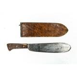 USMC Bolo Knife