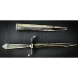 US Theatre Fighting Knife