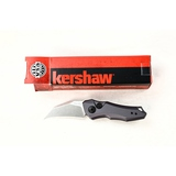 Kershaw Launch 10 Side Opening Switchblade