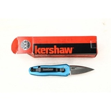 Kershaw Launch 4 Side Opening Switchblade